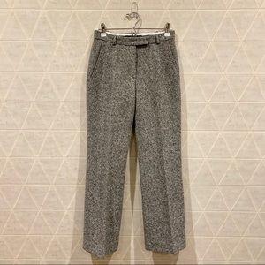 Weekend Max Mara virgin wool pants 2